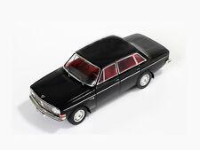 PremiumX 1:43 PRD245 Volvo 144S 1967 Black NEW