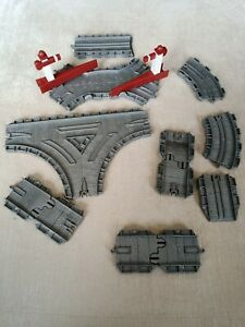 Thomas and friends take n play track Special Piece's