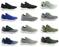 Reebok Classic Furylite Herren Damen Schuhe Turnschuhe Sneaker Laufschuhe