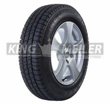Winterreifen Transporter 215/70 R15C 109/107R Snow+Ice 2  deutsche Produktion