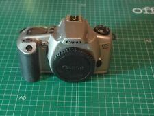 Canon EOS 3000N 35mm SLR Camera