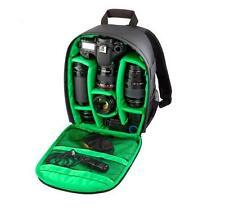 Waterproof Shoulder Camera Bag Case For Canon EOS 5D Mark II, Mark III Z8