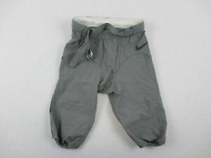 Baylor Bears Nike Football Pants Men's Gray Used Multiple Sizes