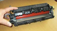 Kyocera Fixiereinheit Fuser FK-5230 für ECOSYS P5021 P5026 M5521cdn u. M5526cdn