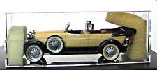 RIO Lincoln Sport Phaeton 1928 Ref:51