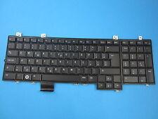 Tastatur Slo Dell Studio 17 1735 1736 1737  0WT845 SLOWAKISCH Slovensko Keyboard