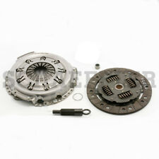 Clutch Kit fits 1993-1997 Mazda B4000 Navajo  LUK AUTOMOTIVE SYSTEMS