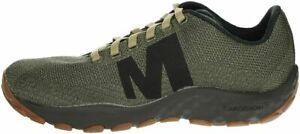 Merrell Sprint Blast JAQ AC+ Schuhe Sportschuhe Sneaker Halbschuhe J94105
