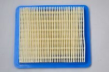 AIR FILTER REPLACES BRIGGS AND STRATTON 491588S, 399959, 491588,5043,4101,4915