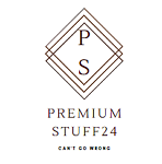 Premiumstuff24