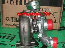 Garrett Turbolader 059145702D VW Passat 3B2 2.5 TDI Syncro 4motion 110kw 150Ps !