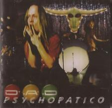 D:A:D - Psychopatico ( Live 2CD Set 2013 ) NEW / SEALED