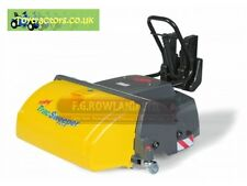 Rolly Trac Sweeper 40-970-9