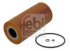 Ölfilter für Schmierung FEBI BILSTEIN 32548
