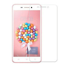 2x 9H 2.5D Tempered Glass Screen Protector film cover for Lenovo S60 S90