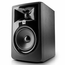 "JBL Pro 3 Series 308PMKII 8"" Powered Studio Monitor - NEW - 2 AVAILABLE!"
