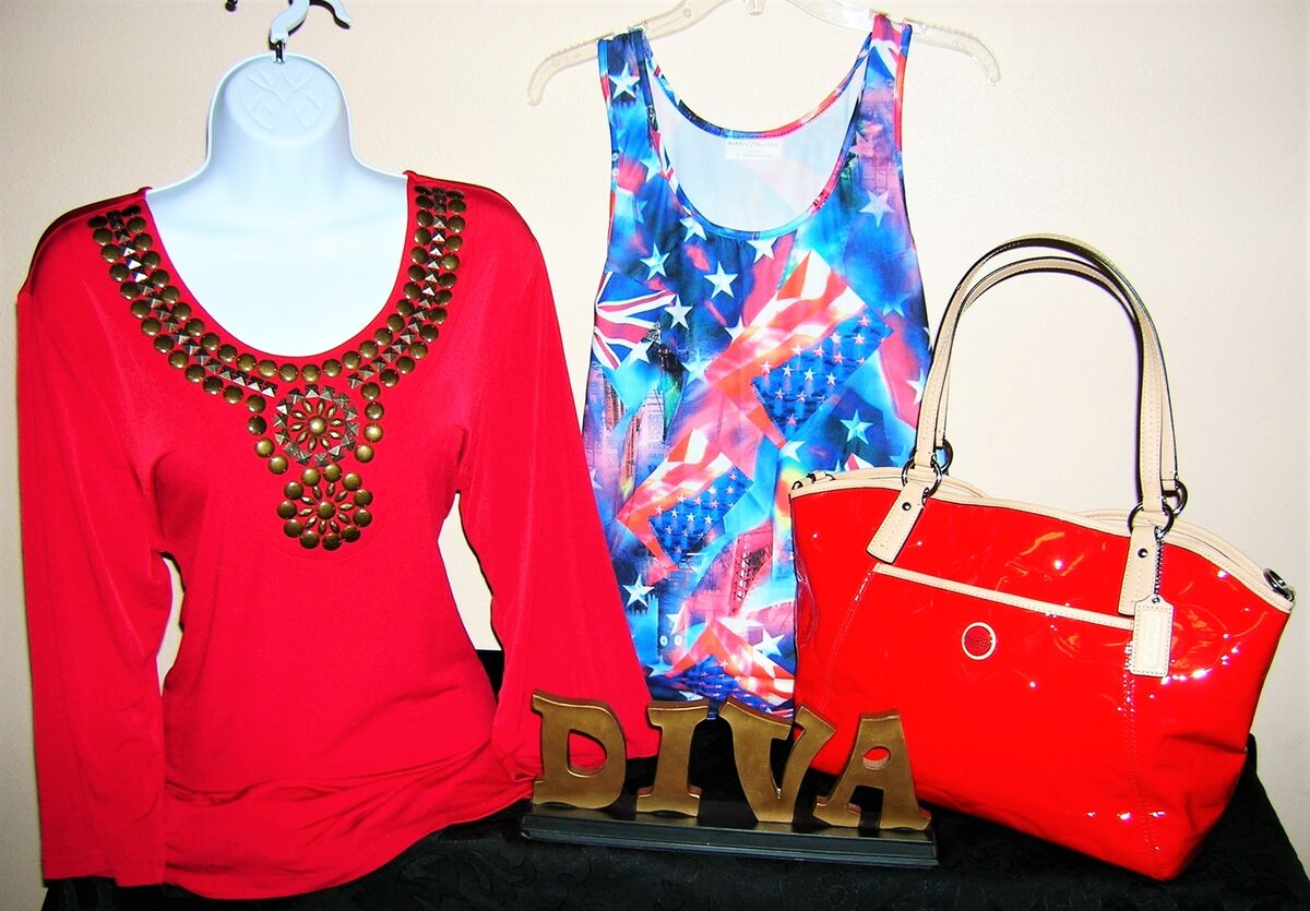 Diva Consignment Boutique
