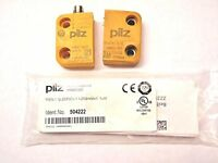 1pc New PILZ photoelectric sensor PSEN 1.1P-22 524122