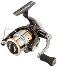 SHIMANO AJING 11 SOARE CI430 2000HGS Fishing REEL From JAPAN