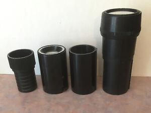 Projector Lens Lot