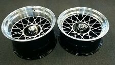 OS Hotwire 17 x 8 & 10 set fit LH LX Torana HQ Holden 1ton Falcon XA XB XC coupe