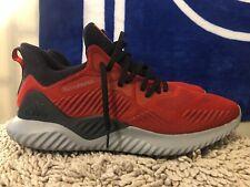 Men Running Adidas Alphabounce Beyond Shoes AC8626