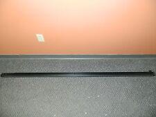 New OEM 1999-2004 Ford F150 F-150 Pickup Box Bed Rail Assembly