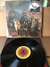 Three Dog Night - Coming Down Your Way (1975)ABC Records - W/inner - Very Good9