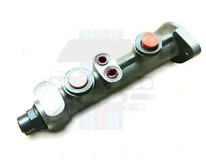 Lancia Delta HF Turbo Brake Master Cylinder New