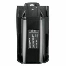 Uniden Genuine BP850 Original Battery Suits Uh850s Uh850s-2tp