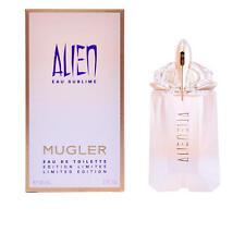 Perfumes de mujer Eau de Toilette 60ml