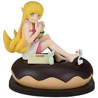 SEGA Monogatari Series: Shinobu Oshino LPM Limited Premium figure from JAPAN NEW