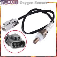 Upstream Oxygen Sensor For 1995-2003 Nissan 200SX Frontier Quest Sentra Xterra