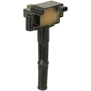 Ignition Coil Richporter Premium High Performance C-509