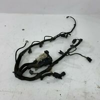 1987-1993 OEM FORD Mustang 5.0 Injector Fuel Rail Harness Engine 87-93 |S3707
