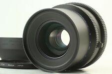 【CLA'd NEAR MINT】 Mamiya Sekor Z 90mm F3.5 W Lens for RZ67 Pro II IID Japan #509