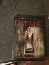 Dwelling DVD