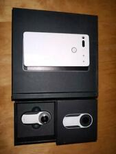 (Relist) Great condition 9.5/10 Pre-loved Essential Phone. White ceramic back