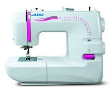 Máquinas de coser Blanco