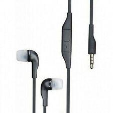 Nokia Headset Kopfhörer N95 6300 6500 5610 5630 5700 5730 5800 XpressMusic Phone