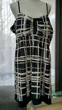 Samya At Simply be Dress / Top In Size 20 BNWT  1/2 PRICE ! Party holiday