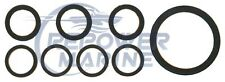 Water Pipe Seal Kit for Volvo Penta Petrol AQ131, AQ151, AQ171, 230, 250, 251