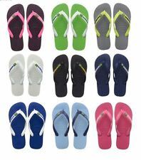 Havaianas Beach Shoes for Men