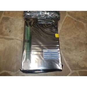 CARRIER HK50AA006 8 INPUT MODULE FOR CEAS420773-01