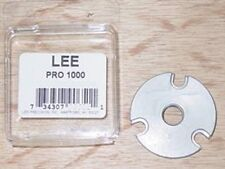 Lee Pro 1000 Shell Plate #14  .45 Colt,.460 S&W 90065