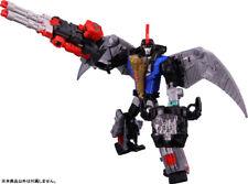 Transformers Power of the Primes PP-12 Dinobot Swoop Takara Tomy Japan NEW***