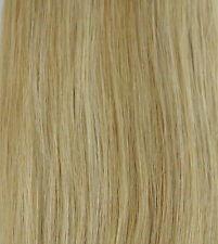 "Remy 100% Human Hair Straight Weaving Weft Extensions 14""16""18""20""22""24""26"" 100g"