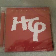 Hemp Gru - Lojalność (Reedycja) (CD) NEW SEALED