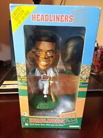 Frank Thomas Chicago White Sox Headliners XL Figure NIB Figure Box B