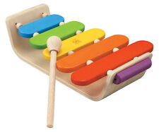 Plan Toys Oval Xylophone 64059